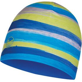 Buff Microfiber & Polar Hat Kids slide multi